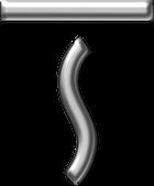 Design Agentur Treuer Logo